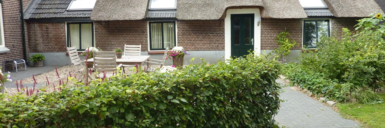 De Langenlee Zwolle